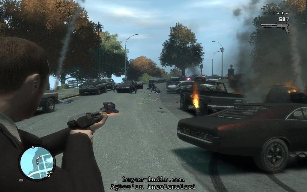 GTA Moldova Download - torrentz2eu