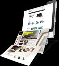 WYSIWYG Web Builder v12.1.2 Türkçe