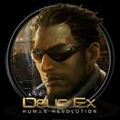 Deus Ex: Human Revolution - Oyun İncelemesi
