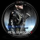 Metal Gear Solid 5 Ground Zeroes - Oyun İncelemesi