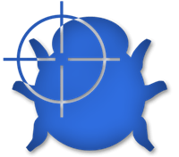 Tarayıcı Anasayfa Düzeltme ve Toolbar Silme Programı