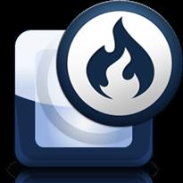 Ashampoo Burning Studio 2015 v1.15 Türkçe Katılımsız