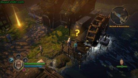 Dungeon Siege III - Oyun İncelemesi