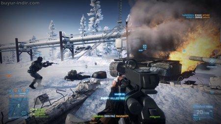 Battlefield 4 - Oyun İncelemesi