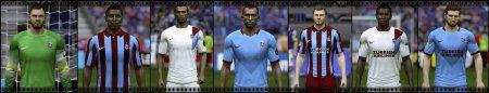 FIFA 15 exTReme v1
