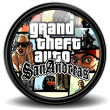 GTA San Andreas - Türkiye Modu Kurulumu