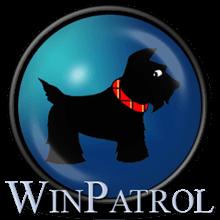 WinPatrol Plus v33.5