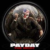 Payday: The Heist - Resimli Oyun Kurulumu