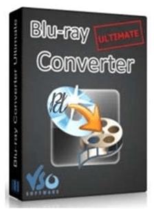 VSO DVD Converter Ultimate v3.5 Türkçe