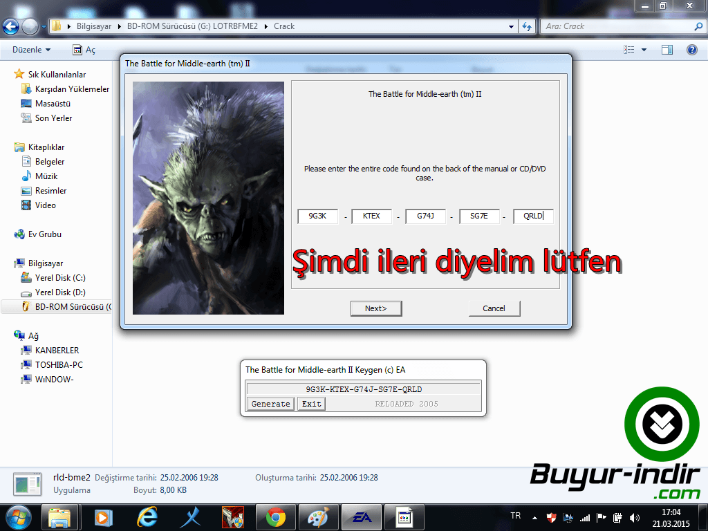 ~UPD~ Iar Embedded Workbench License Key Crack 128_resimli-anlatim-10