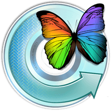 EZ CD Audio Converter Ultimate v6.0.5.1 Türkçe