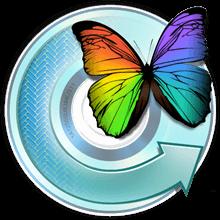EZ CD Audio Converter v2.8 Türkçe Katılımsız