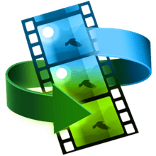 4Videosoft Media Toolkit Ultimate v5.0 Katılımsız