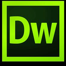 Çizgi Tagem Adobe Dreamweaver CS6 Görsel Eğitim Seti