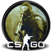 Counter-Strike: Global Offensive - Resimli Oyun Kurulumu