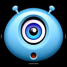 WebcamMax v8.0.1.6