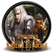 LOTR: Battle for Middle Earth 2 - Resimli Oyun Kurulumu