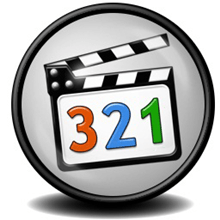 K-Lite Mega Codec Pack v15.5.5 Türkçe