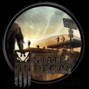 State of Decay: Lifeline - Resimli Oyun Kurulumu