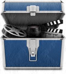 AVS Video Converter v9.1 Katılımsız