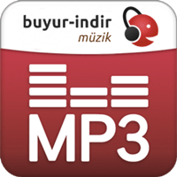 Nostaljik Müzik Paketi - 25 Adet MP3
