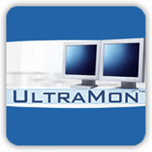 UltraMon v3.3