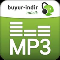 Ankara Oyun Havası Müzikleri - 11 Adet MP3
