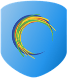 Hotspot Shield Elite Vpn & Proxy v4.0.7 - APK Full