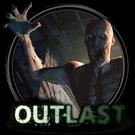Outlast - Oyun İncelemesi