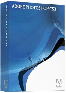 Adobe Photoshop CS3 Full Türkçe Katılımsız (1 Dakikada Kurulum)