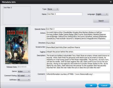 Wondershare Video Converter Ultimate v10.0.7.97