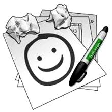 Balsamiq Mockups v3.5.6
