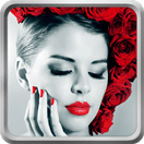 Color Effect Photo Editor Pro v1.6 - APK