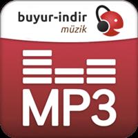 Türkçe Pop Slow Karışık Müzikler - 17 Adet MP3