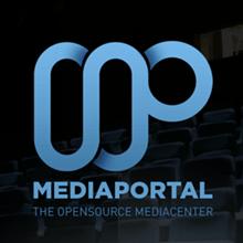 MediaPortal 2015 v1.1 Türkçe
