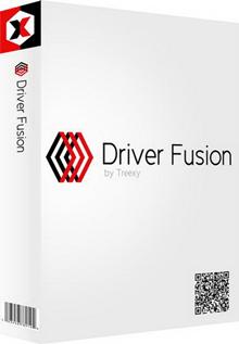 Driver Fusion Premium v2.9 Türkçe