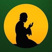 İslami Dua ve Sure Ezber Görsel Eğitim Seti