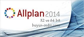 Nemetschek Allplan 2014 v1.3