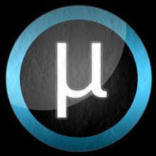 µTorrent Pro v3.5.5.45704 Türkçe Katılımsız