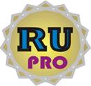 Root Uninstaller Pro v7.5 - APK