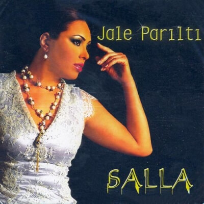 Jale Parıltı Tüm Albümü - 59 Adet MP3