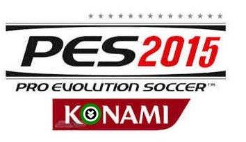 Pro Evolution Soccer 2015 - Resimli Oyun Kurulumu