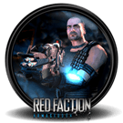 Red Faction: Armageddon - Oyun İncelemesi