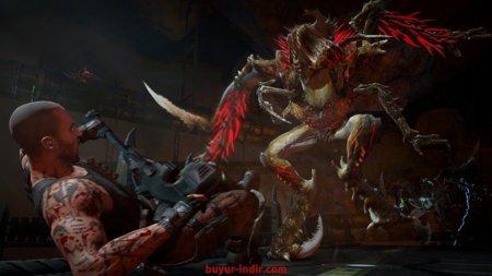 Red Faction: Armageddon - Oyun İncelemesi