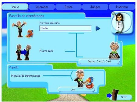 Tell Me More Kids İngilizce Eğitim Seti 23 CD Türkçe
