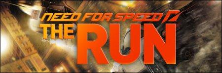 Need for Speed Oyun Arşivi (18 Adet Oyun) (1995 - 2011)