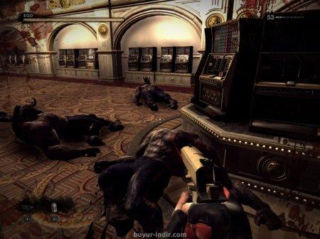 Duke Nukem Forever - Oyun İncelemesi