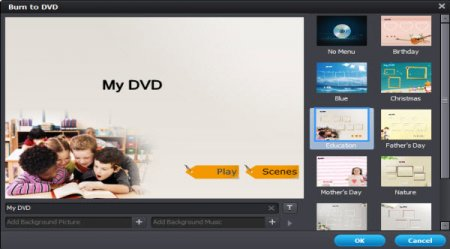 Wondershare Video Converter Ultimate 8.9.0.7