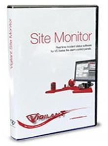 SiteMonitor Enterprise v3.73
