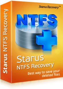 Hetman NTFS FAT Recovery 27 Serial Key Full